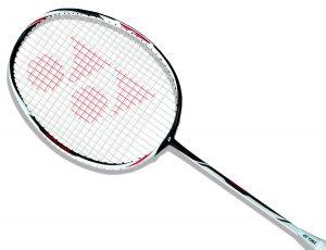 Yonex: raquette badminton Duora Z