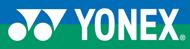Yonex.fr
